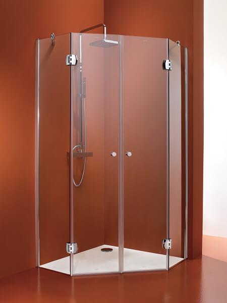 מקלחון הזזה חדשני בשועם