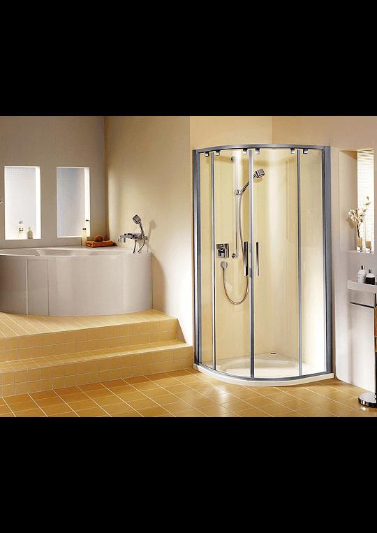 מקלחונים בטיחותיים במודיעין