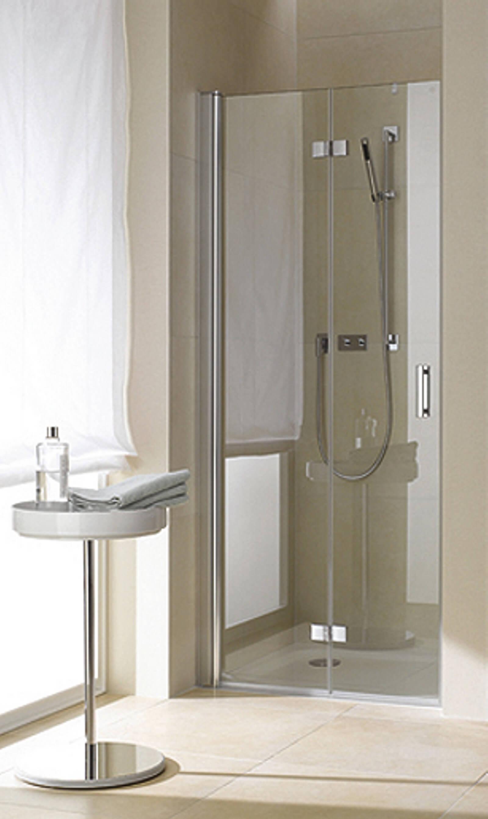 מקלחונים מגניבים בגבעתיים