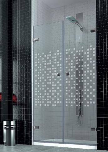 אולטרה מידי מקלחונים בראשון לציון פינתי מול חזותי | אוקיינוס מקלחונים ZE-67
