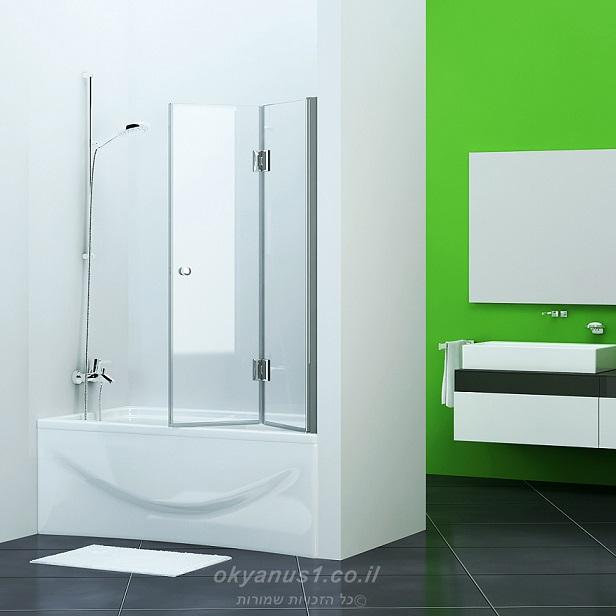 ייצור ושיווק מקלחונים איכותיים